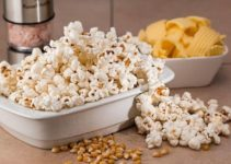 Can You Make Popcorn in a Toaster Oven? (And Why Do They Pop)