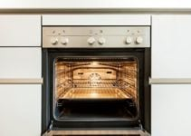 Can Led Bulbs Be Used in Oven?