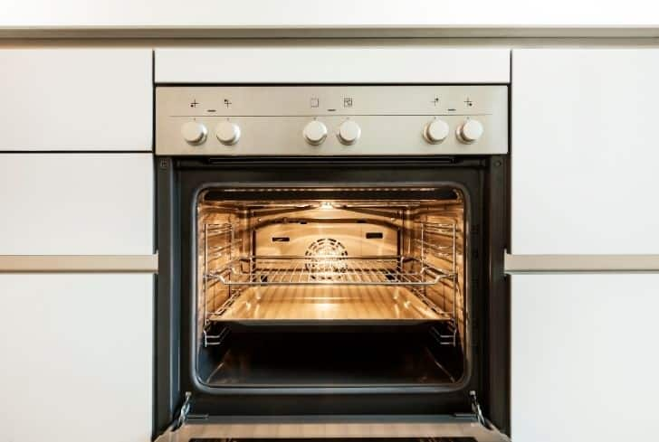 inside-of-the-oven