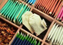 Do Tea Bags Go Bad or Expire? (And How Long Can You Keep Them?)